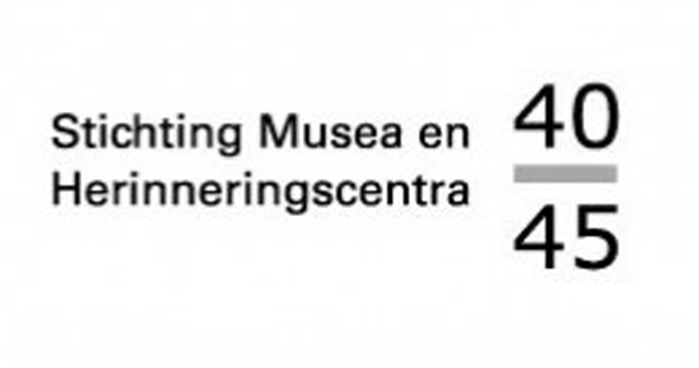 Stichting Musea en Herinneringscentra 40-45
